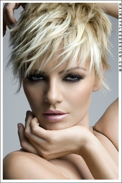 Foto: hairstylesdesign.com