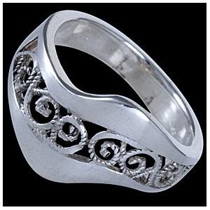 Krsné šperky