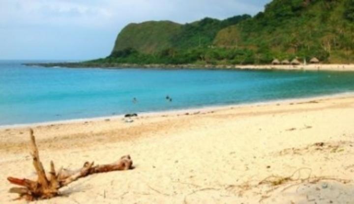 sex na plazi drsnysvet cz