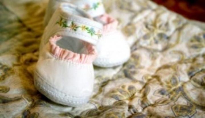 Ortopedická obuv pro děti - Mineralfit.cz a9ed84a37f3